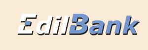 Torna a Edilbank.com