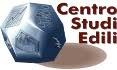 logo Centro Studi Edili
